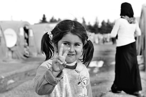 SyriaGift-Refugee